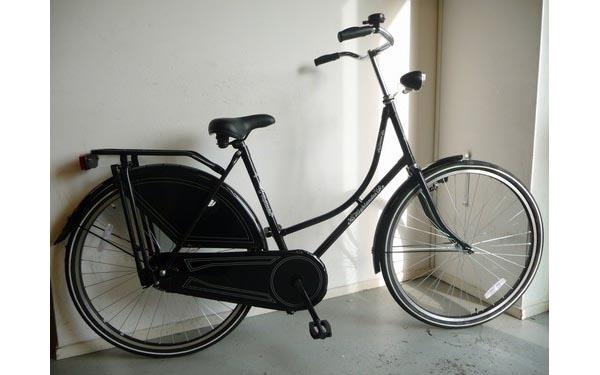 Bolsa De Transporte Para Bicicleta Classic Scott : Ciclone bici carro para familias